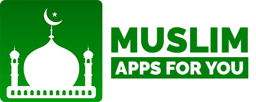 Muslim Apps for you